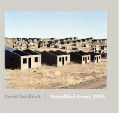 David_Goldblatt_HasselBladAward