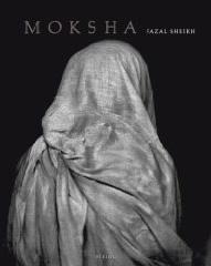 Fazal_Sheikh_Moksha