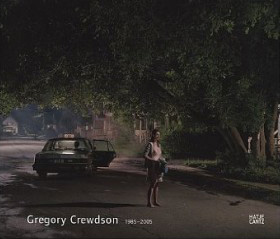 Gregory_Crewdson