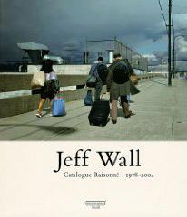 jeff wall essays