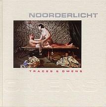 Noorderlicht_2005