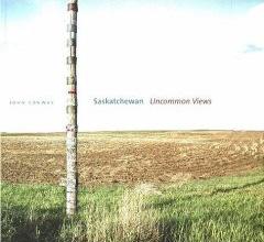 Saskatchewan_Conway