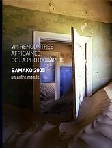 VIes_Rencontres_Bamako_2005