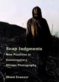 snap_judgments