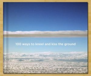 100 Ways Book