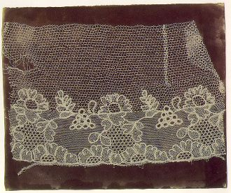©William Henry Fox Talbot