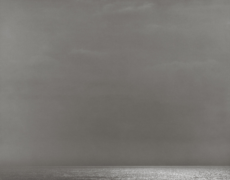 ©Joni Sternbach, from Sea/Sky series