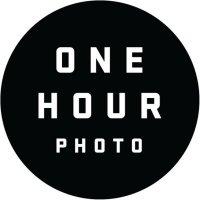 © One Hour Photo