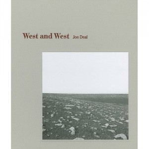 Joe Deal: West and West